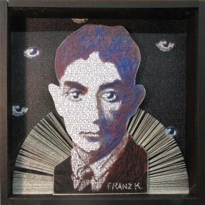 Kafka Kopie