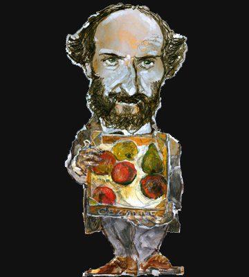 kunst-p-cézanne