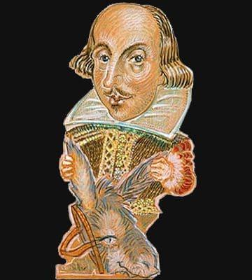 literatur-w-shakespeare