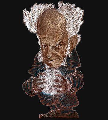 profi-a-schopenhauer