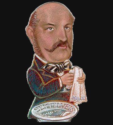profi-i-semmelweis