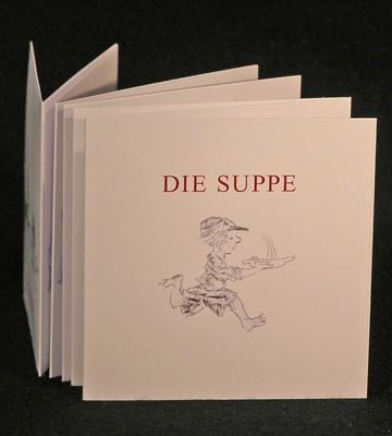 Buch-Die-Suppe